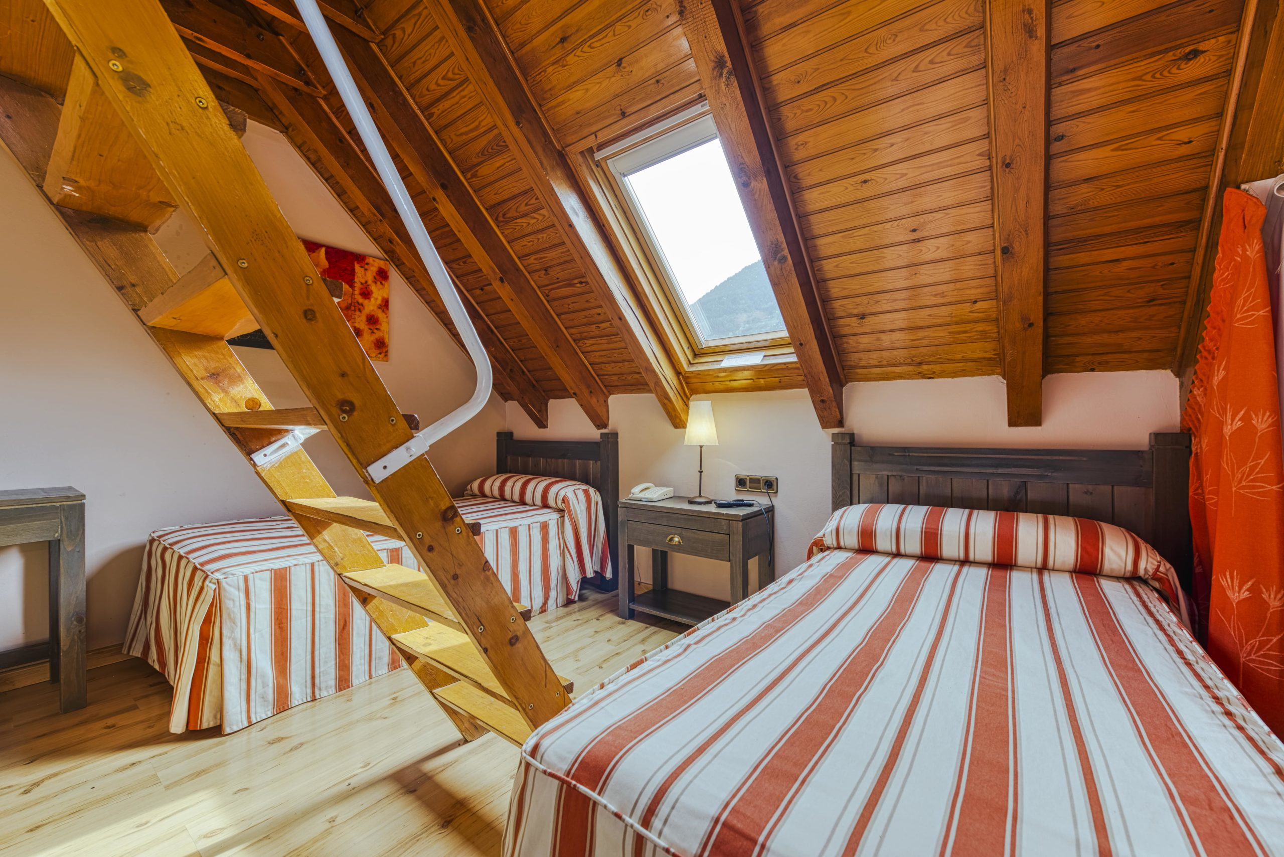 Hotel_Viella (22 of 38)-min