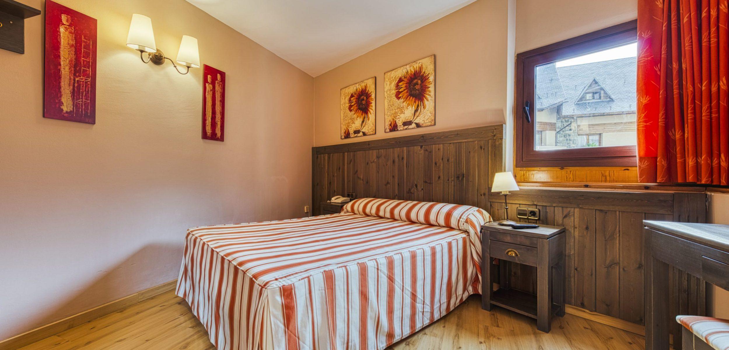 Hotel_Viella (20 of 38)-min